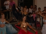 Danza del ventre 04/09/08