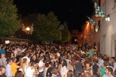 Provaccia 04/09/08