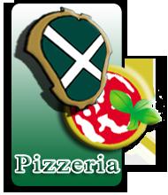 pizzeria-new