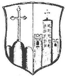 Porta Crucifera