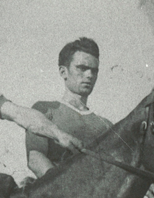 Ivo Bottacci