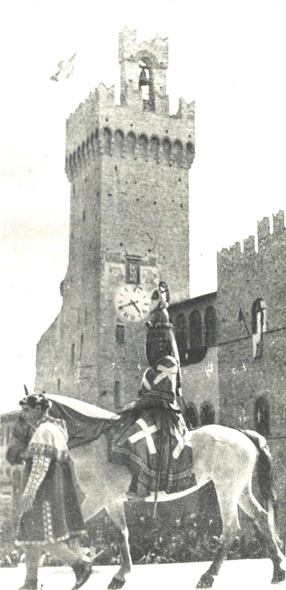Guido Cinquini