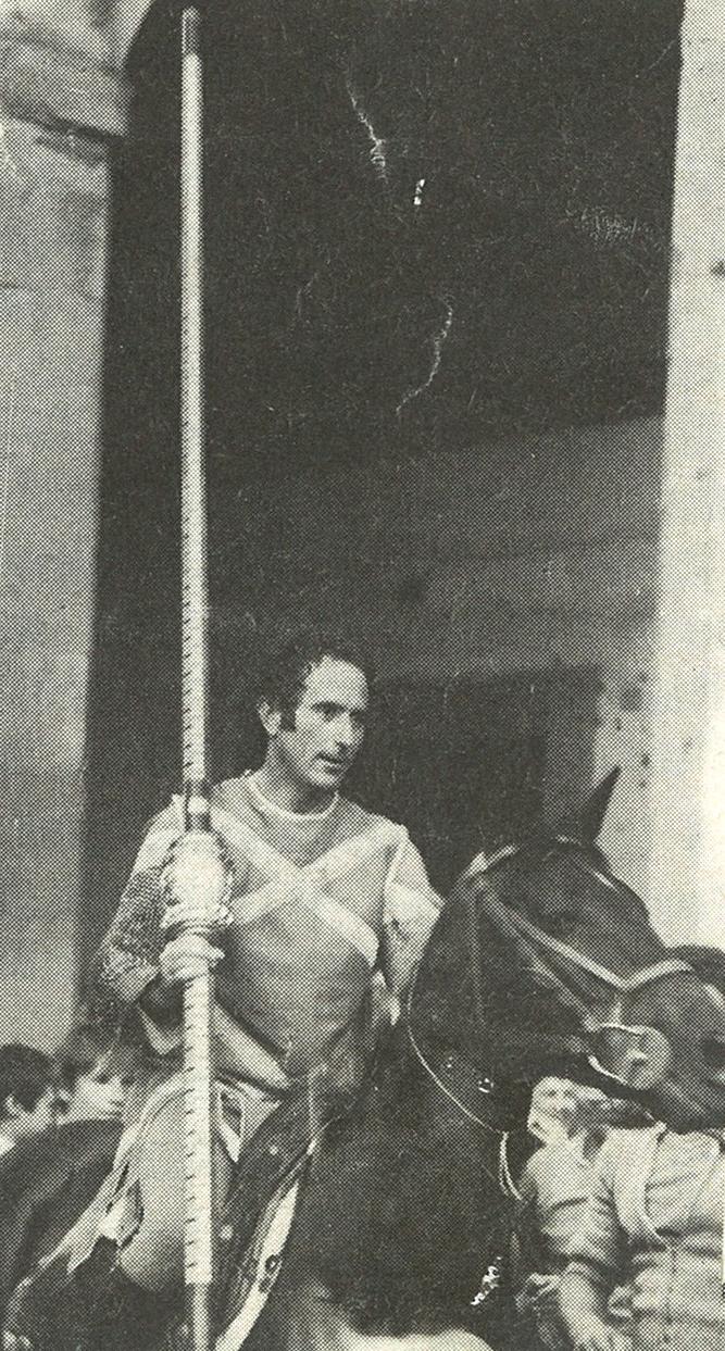 Vincenzo Verità 7 settembre 1975