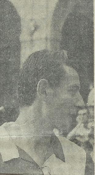 Vittorio Zama