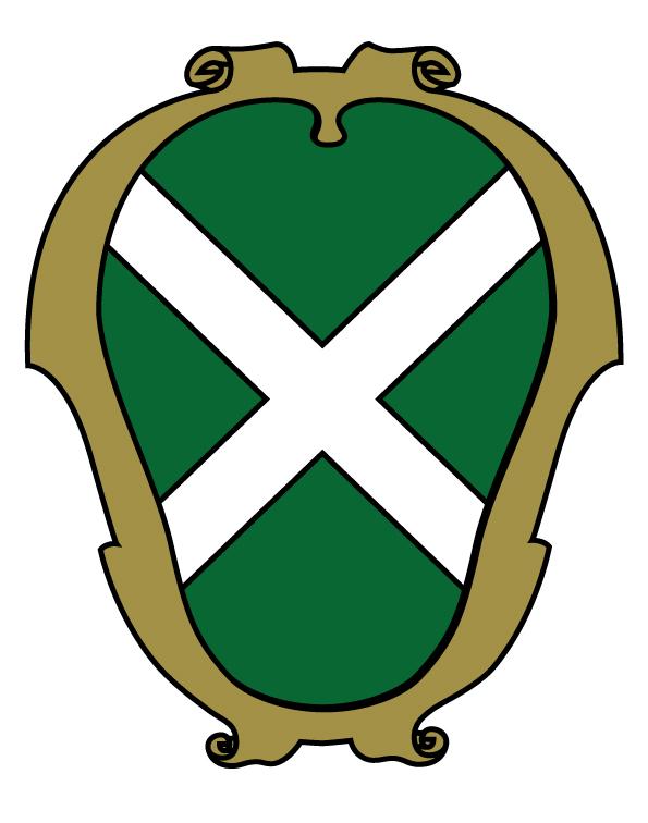 stemma-ufficiale-vector