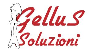 gellus_soluzioni