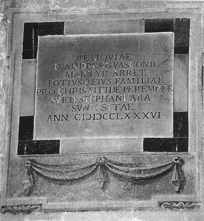 epigraf