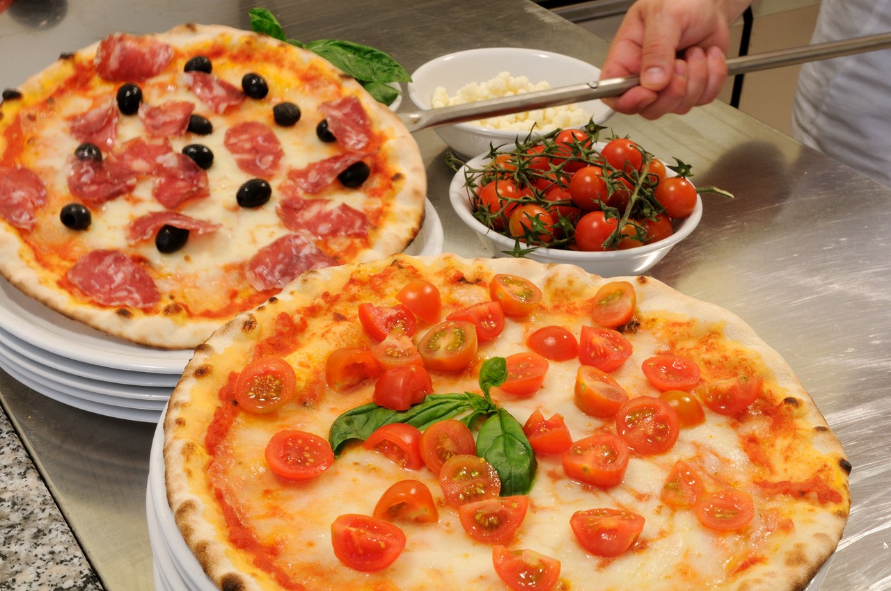 pizzeria_pizze_dsc_5524