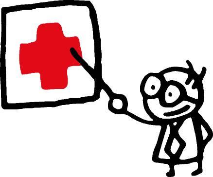 primo_soccorso
