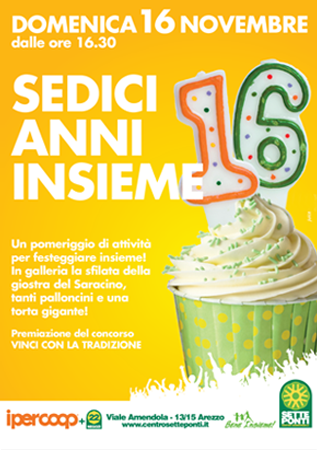 compleanno_2014_2-317x450