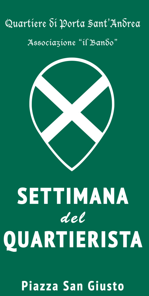 logo SdQ