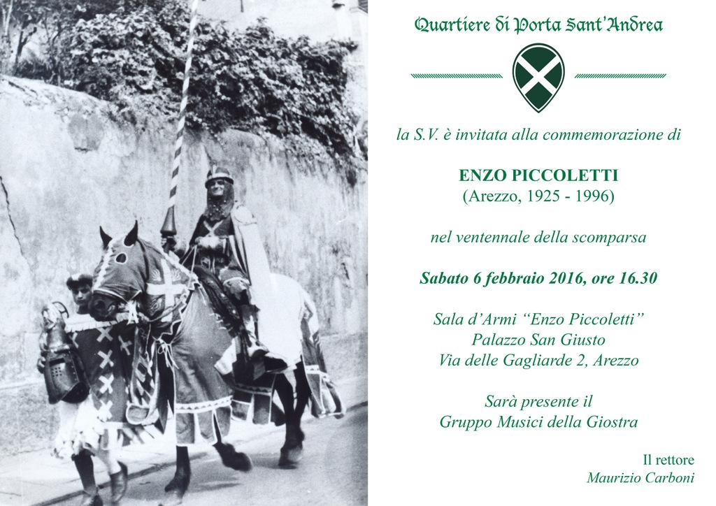 Enzo Piccoletti-1