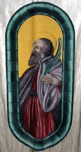Festa di Sant'Andrea Guasconi domenica 18 agosto